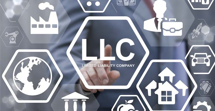 LLC Operating Agreement Florida