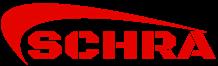 SCHRA