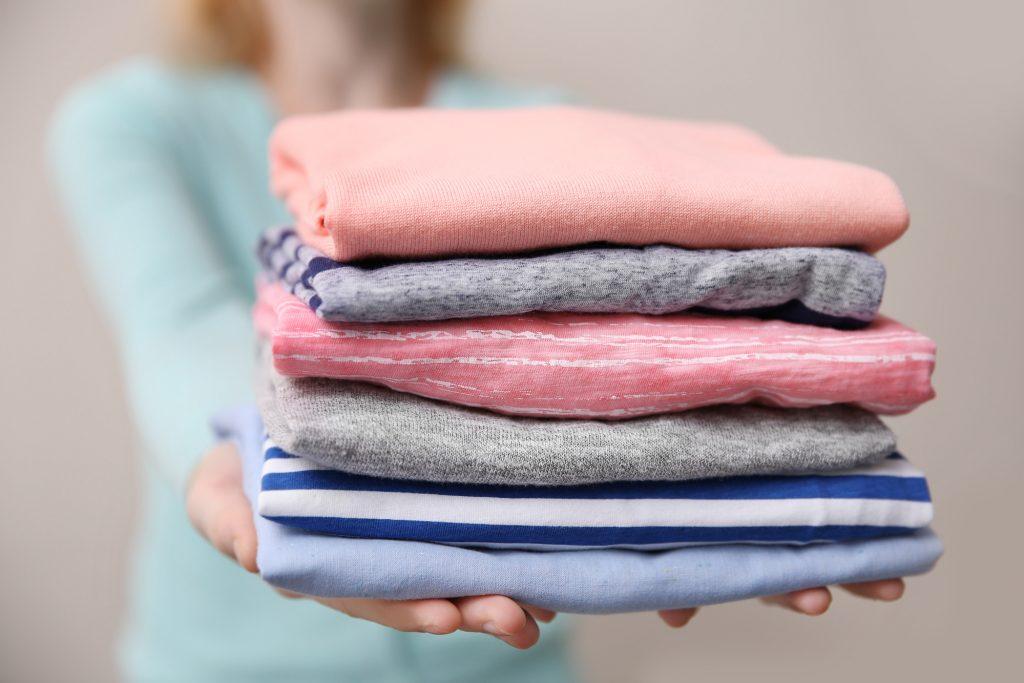 Wash And Fold Brickell