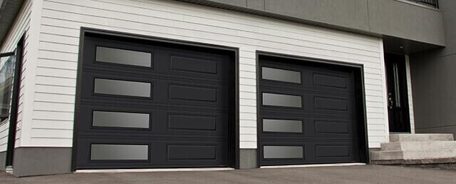 New Garage Door For Sale In Calgary